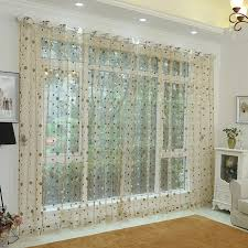 Kitchen Curtain Fabric by Kitchen Curtain Material Decorate The House With Beautiful Curtains