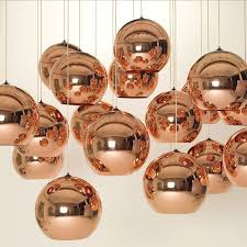 compare prices on ball lamp shade online shopping buy low price
