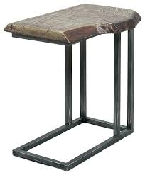Rustic Side Tables Living Room Rustic Side Tables Living Room Furniture Living Room Contemporary