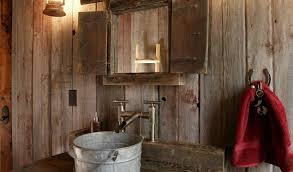 western themed bathroom ideas western themed bathroom ideas inspirational bathroom country