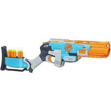 nerf gun jeep nerf modulus recon mkii blaster hd deals com