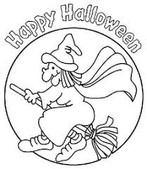 free printable coloring pages halloween halloween candy coloring page kindergarten and holidays