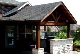 porch building plans roof deck ideas awesome patio roof extension ideas shed with