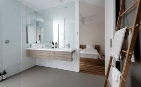 Shaped Bathroom Mirrors by 11 Bathroom Mirrors Ideas Decor U0026 Design Inspirations For Bathroom