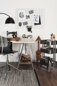 ikea industrial ikea hack create an industrial style workspace heart home