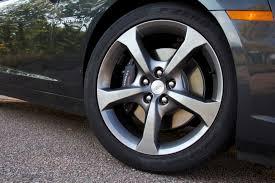 stock camaro rims are my stock wheels camaro5 chevy camaro forum camaro zl1