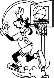 kobe bryant coloring pages coloring pages basketball latest tigger playing basketball with