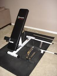Iron Master Super Bench The Official Craigslist Thread Part 2 Page 129 Bodybuilding