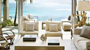 resort home design interior to bring caribbean style home
