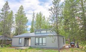 Top Powell River Vacation Rentals Vrbo by Top 50 Central Oregon Vacation Rentals Vrbo