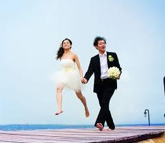 Photography Wedding Cebu Photographers Cebu Wedding Photographers Destination