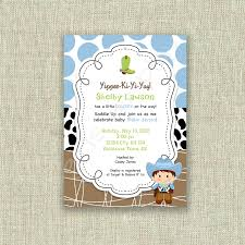 cow baby shower images baby shower ideas