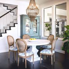 Shabby Chic Dining Room Table by Rooms Viewer Hgtv