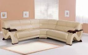 Modern Line Furniture by Mini Sectional Sofas Foter