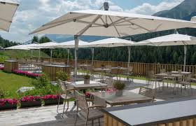 Discount Patio Umbrellas Image Of Offset Patio Umbrellas Clearance Offset Patio