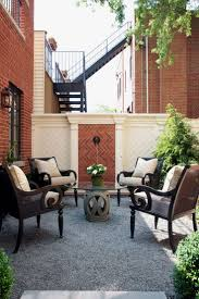 Chicago Patio Design by 10 Best Monument Signs Images On Pinterest Monuments Apartments