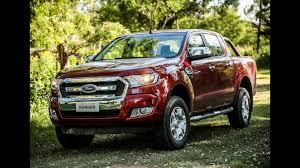 truck ford ranger ford ranger news and reviews motor1 com