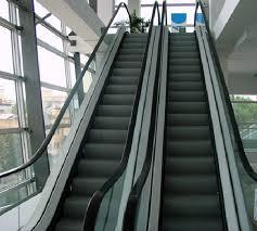 tappeti mobili scale mobili a varese e provincia top level ascensori
