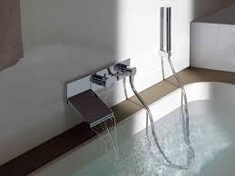 installing moen kitchen faucet install moen waterfall for kitchen and design bathroom vanity