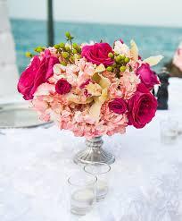 wedding flowers jamaica glamorous jamaica weddings archives weddings romantique