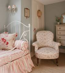 small cottage bedroom descargas mundiales com cottage bedroom design cottage bedroom decorating ideas design small cottage bedrooms ablimo us