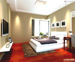What Is The Size Of A Master Bedroom Bedroom Bedroom Tv Master Bedrooms With Wall Mounted Setups