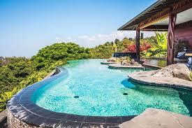 best air bnbs hawaii airbnb 8 best rentals islands