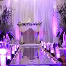 purple aisle runner mirror wedding aisle runner mirror wedding aisle runner suppliers