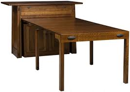 kitchen island pull out table rosales kitchen island pull out table countryside amish furniture