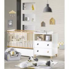 chambre sauthon oslo tiroir pour lit combiné évolutif blanc de sauthon baby s