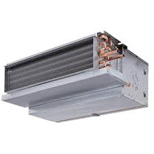 42c horizontal fan coil carrier building solutions north america