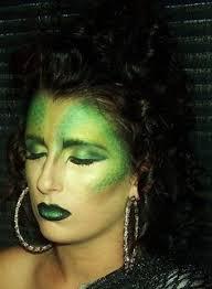 Medusa Halloween Costumes Medusa Makeup Medusa Makeup Medusa Makeup