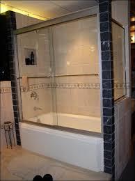 708 best sport images on pinterest bathroom ideas kohler shower
