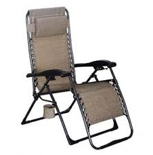Zero Gravity Chair Target Anti Gravity Chairs Furniture Best Choice Zero Gravity Chair With