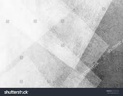 halloween corners transparent background abstract black white background transparent triangle stock