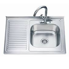 Kitchen Sinks Suppliers by Stainless Steel Kitchen Sinks In Coimbatore Tamil Nadu Ss