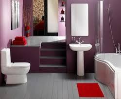 bathroom home design bathroom boncville apinfectologia