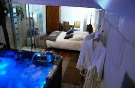 chambre hotel privatif hotel chambre avec privatif paca chambre avec