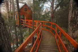 Coolest Airbnb Usa Amazing Airbnbs 15 New England Vacation Rentals To Book Now