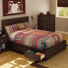 full size captains bed plans derektime design