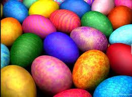 easter egg hunt eggs should christian children hunt easter eggs