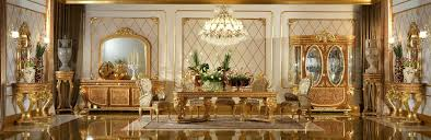 elegant dining tablefrom our exclusive dining tables elegant dining tablefrom our exclusive
