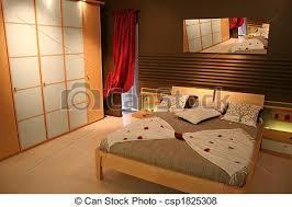 placard de chambre en bois blanc bois placard chambre à coucher images rechercher