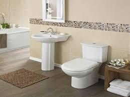 Bathroom Pedestal Sinks Ideas Bathroom Like The Tile Behind The Sinks Bath Ideas Juxtapost