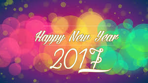 top 100 happy new year shayari in 2018 shayari and