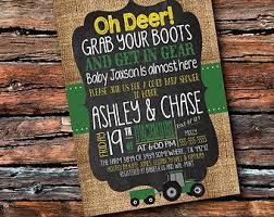 country baby shower country baby shower invites yourweek 337f92eca25e