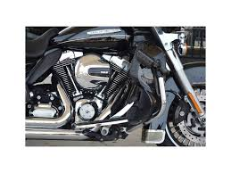 harley davidson electra glide anniversary edition for sale used