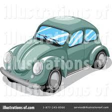 volkswagen beetle clipart green volkswagon beetle car free clipart