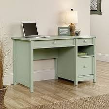 Computer Desk With File Cabinet Best 25 Desk With File Drawer Ideas On Pinterest Filing Cabinet