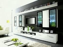 livingroom tv modern tv units design in living room unique size of simple